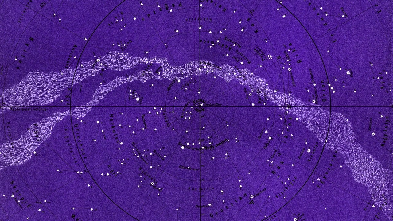 Your Horoscope for the Week of November 25, 2019