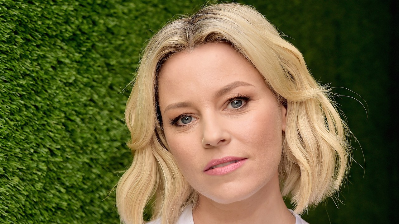 Elizabeth Banks Says She Still Feels 'Judged' for Using a Surrogate