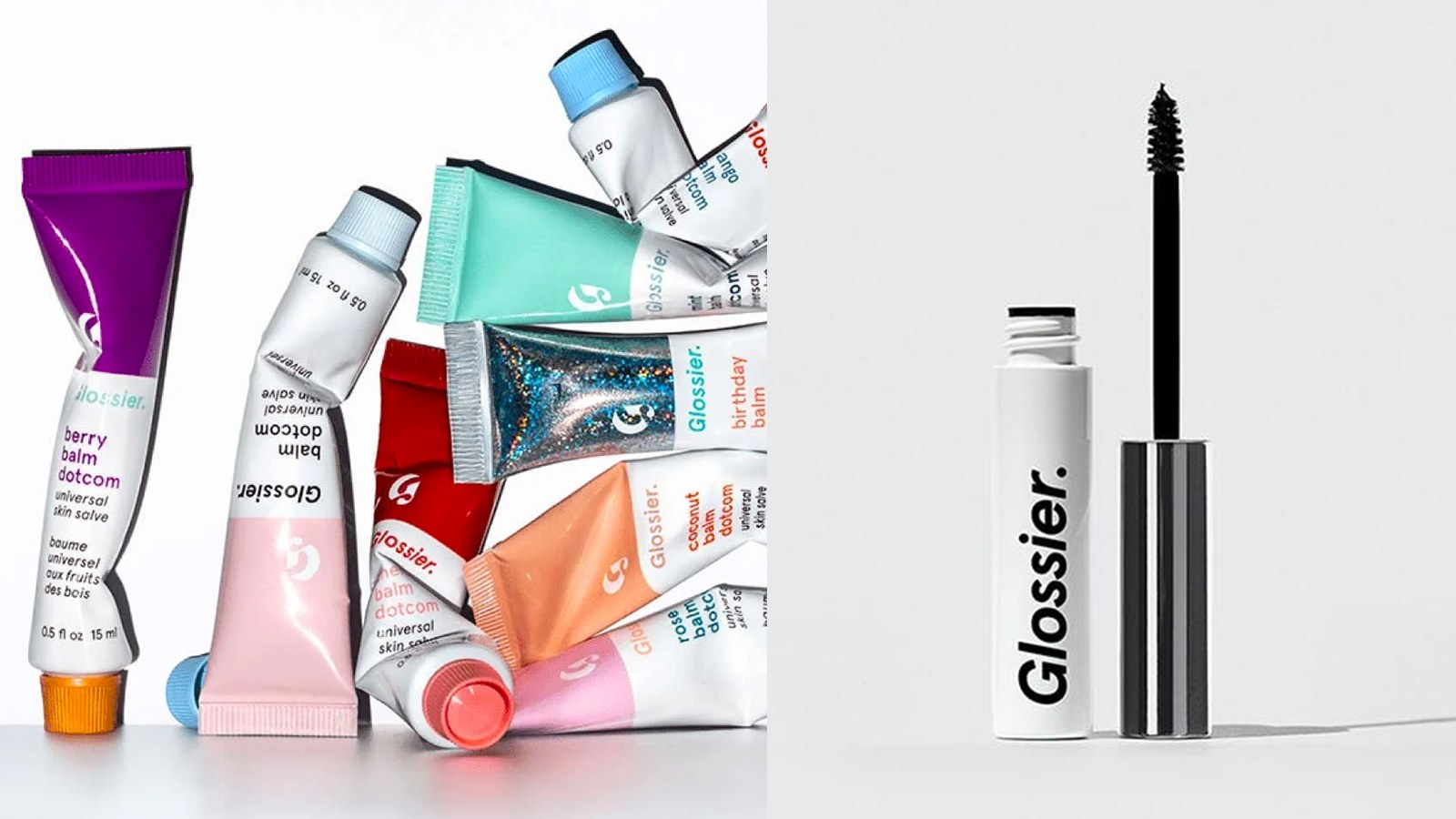 Glossier Black Friday Sale 2019: 20% Off Deals to Shop