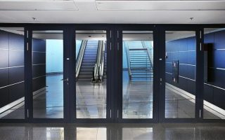 5-most-usual-fire-door-faults