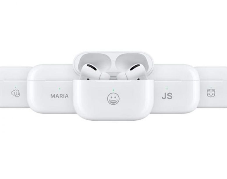 are-apple-airpods-pro-that-good